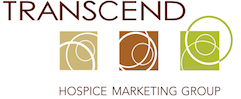 Transcend Hospice Marketing Group